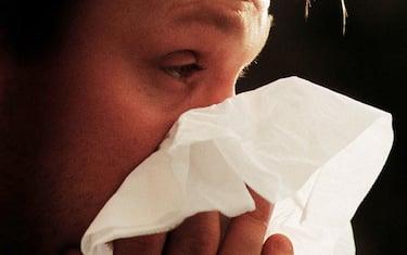 Influenza-LaPresse