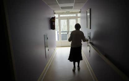 Alzheimer, dall'esercizio aerobico un possibile aiuto contro malattia
