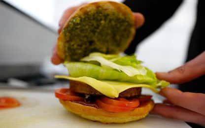 Alimentazione vegana: 7 consigli dell'influencer Carlotta Perego
