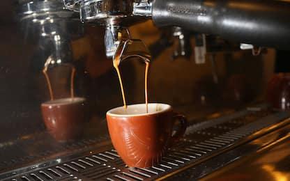 Morbo Parkinson, mix sostanze caffé può rallentare declino cerebrale