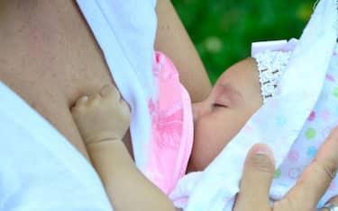 Breastfeeding-GettyImages