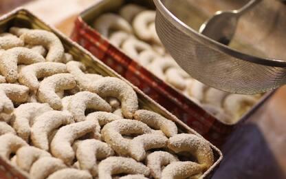 Troppo zucchero 'uccide' il gusto e favorisce l'obesità