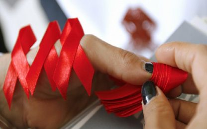 Aids, Iss: infezioni in calo nel 2019 ma cresce contagio tra i giovani