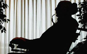La guida alle agevolazioni per i disabili