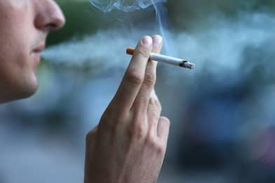 Ictus emorragico, maggiore rischio per chi fuma: lo studio