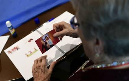 Alzheimer: l'ansia potrebbe accelerare l'insorgenza della malattia