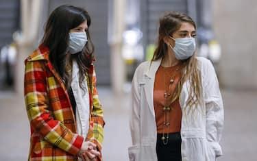 Influenza_Ansa
