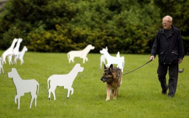 Anziani-Cani-GettyImages
