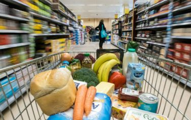 GettyImages-supermercato
