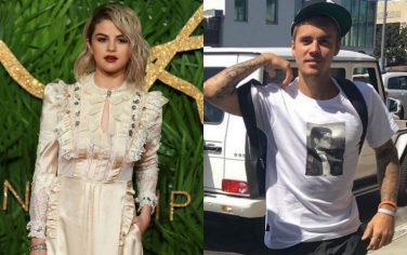 GettyImages_KikaPress_Selena_Gomez_Justin_Bieber