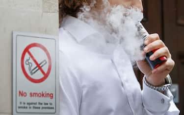 GettyImages-Sigaretta-elett