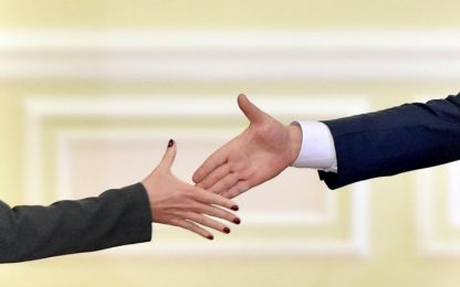 La diplomazia nei negoziati multilaterali