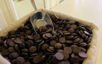 Diabete, il cioccolato all'olio d'oliva evita sbalzi glicemici