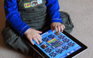 getty_bambini_tablet