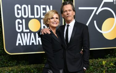 GettyImages-Kevin_Bacon