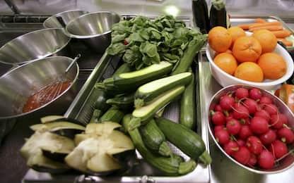 Da medicina tradizionale cinese erba contro 'fame perenne'