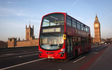 bus_londra_getty_images