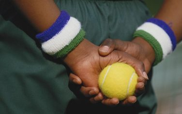 pallina_tennis_getty_images