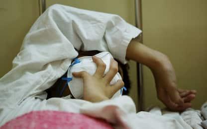 Polmonite virale in Cina, 59 persone colpite: il virus resta sconosciuto