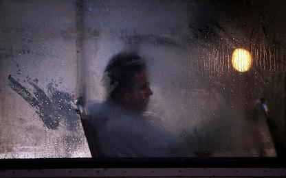 Covid, Sinpf: con pandemia un milione di nuovi casi di disagio mentale