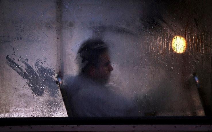 Depressione Iss In Italia 1 Over 50 Su 10 Presenta Sintomi Sky Tg24