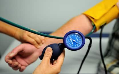 Scompenso cardiaco e fibrillazione atriale: 4 su 10 non seguono cure