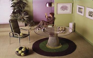 GettyImages_piante_casa