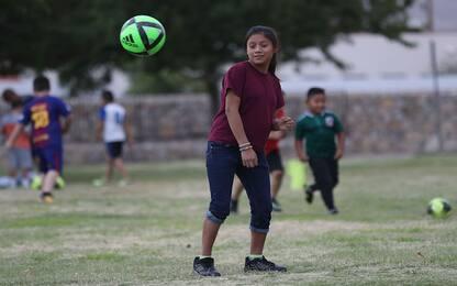 Genitori, comportamenti antisportivi causati da investimento sui figli