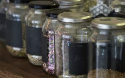 I benefici delle spezie, possono aiutare a ridurre l'infiammazione