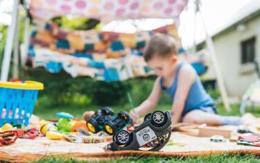 giocattoli_e_stereotipi_di_genere_2