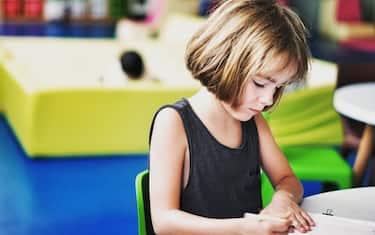 bambini_intelligenti__1_