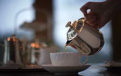 La caffeina come agente anti-obesità: può limitare l'aumento di peso
