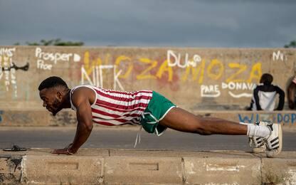 Giornata dello sport 2020, tre esercizi da fare in casa senza attrezzi