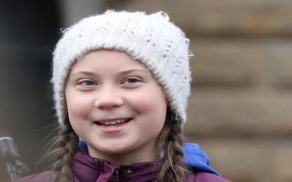 Sindrome di Asperger, cos'è il disturbo di cui soffre Greta Thunberg