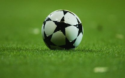 Scontri tra tifosi per partita d'Eccellenza nel Casertano: 2 feriti