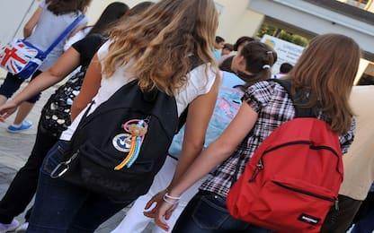 Sassari, manca l'insegnante di sostegno: ragazza ritirata da scuola