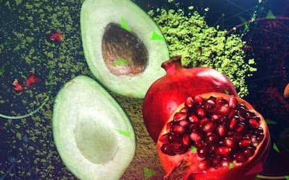Superfood, quali i reali benefici? Verità e falsi miti. VIDEO