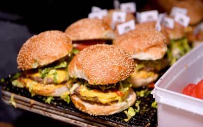 Carne sintetica, che cos'è e dove mangiarla