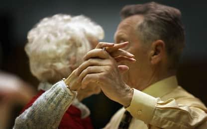 Il gene della longevità può ringiovanire i vasi sanguigni