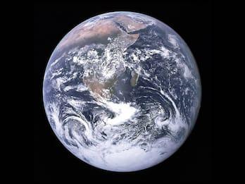 Maggiore probabilità di trovare giovani pianeti simili alla Terra