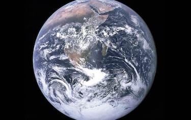 Terra_vista_dalla_Luna