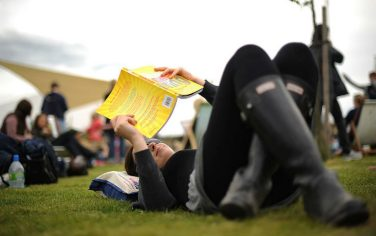 GettyImages-Womanreading