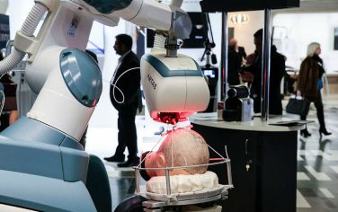 Getty_Images_Robot_chirurgia
