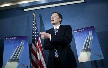 Getty_Images_Elon_Musk_Luna