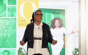 GettyImages-Oprah
