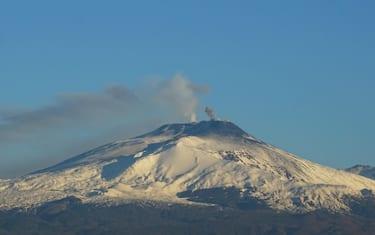 GettyImages-Etna