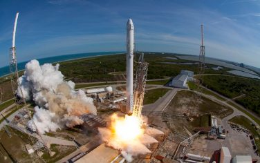 Getty_Images_SpaceX_Falcon_9_8