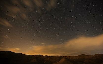 Un asteroide di piccole dimensioni è esploso nel cielo dei Caraibi