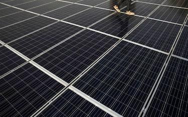 GettyImages-pannelli_solari
