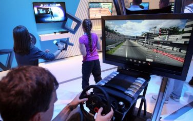 GettyImages-Videogiochi3